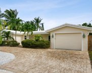 198 SW 6th Avenue, Boca Raton image