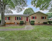 432 Forest Way  Drive Unit #76, Fort Mill image