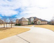 8314 SW 92nd Circle, Oklahoma City image