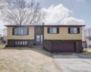 837 Liberty Dr, Deforest image