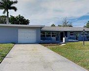 4425 Brooksdale Drive, Sarasota image