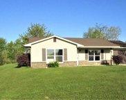 158 N Wheat Ridge Court, Decatur image