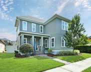 13893 Heaney Avenue, Orlando image
