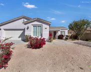 66930 JOSHUA Court, Desert Hot Springs image