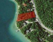 Kauffman Boulevard Unit Lot 24, Presque Isle image