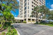 4001 N New Braunfels Ave Unit 1402, San Antonio image