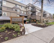 1870 E Southmere Crescent Unit 114, Surrey image