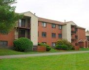 189 Littleton Rd Unit 47, Chelmsford, Massachusetts image