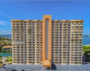 4900 Brittany Drive S Unit 1805, St Petersburg image