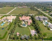 16710 Stratford Ct, Southwest Ranches image