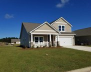 1032 Harbison Circle, Myrtle Beach image