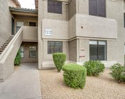 9600 N 96th Street Unit #120, Scottsdale image