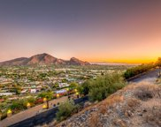 5712 E Glen Drive Unit #-, Paradise Valley image