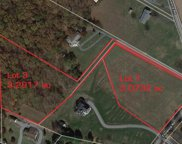 Lot 3 Florence   Road, Mount Airy image