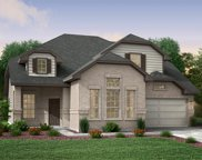 19038 Blossoming Buttercup Drive, Tomball image