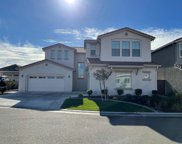 3822  Fenway Circle, Rocklin image