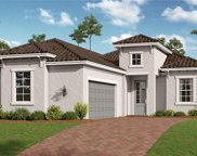 14523 Blue Bay Cir, Fort Myers image
