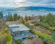 5771 Newton Wynd, Vancouver image