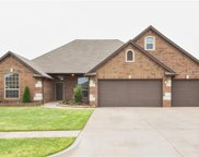 768 W Windmill Court, Mustang image