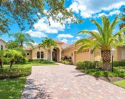 6927 Brier Creek Court, Lakewood Ranch image