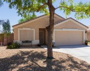 8901 W Avalon Drive, Phoenix image