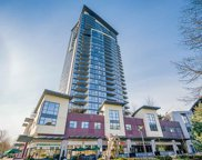2225 Holdom Avenue Unit 2204, Burnaby image