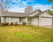 3392 Lyndsey Ln, Anderson image