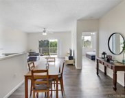 6976 Sw 39th St Unit #G202, Davie image
