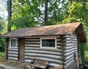 15 Cottage  Drive, Asheville image