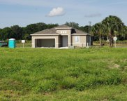 5508 Imagination Drive, Fort Pierce image