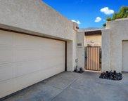 491 N Calle Alvarado, Palm Springs image