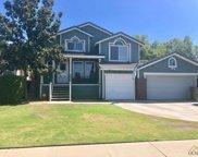 11613 Wrangler, Bakersfield image