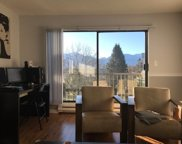 45598 Mcintosh Drive Unit 220, Chilliwack image