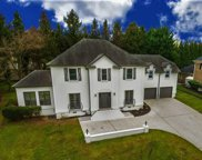 922 Hayslope Drive, Knoxville image