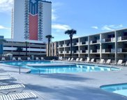 1600 S Ocean Blvd. Unit 222, Myrtle Beach image