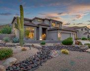 3640 N Eagle Canyon --, Mesa image
