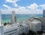 4401 Collins Ave Unit #1706, Miami Beach image