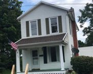 145 E Marion Street, Mount Gilead image