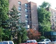 65-15 38th  Avenue Unit #1J, Woodside image