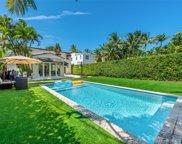 634 W 47th St, Miami Beach image
