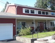 605 Country Club  Drive, Bloomsburg image