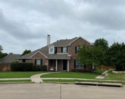 8400 Clearview Court, Plano image