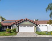12351 Eyre Court, Moreno Valley image