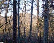 25 Lake Hills Lane, Travelers Rest image