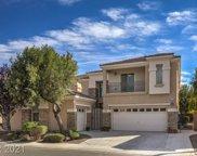 4113 Fabulous Finches Avenue, North Las Vegas image