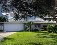 55 Yacht Haven Drive, Cocoa Beach image