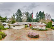 2015 16TH  ST, West Linn image
