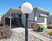 2107  Patterson Road Unit #8, Riverbank image