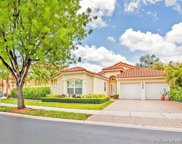 10620 Nw 57th St, Doral image