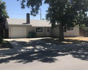 1980 11th street, Sparks image